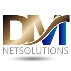 DMNet Solutions
