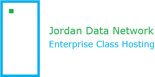 Jordan Data Network