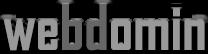 Webdomin