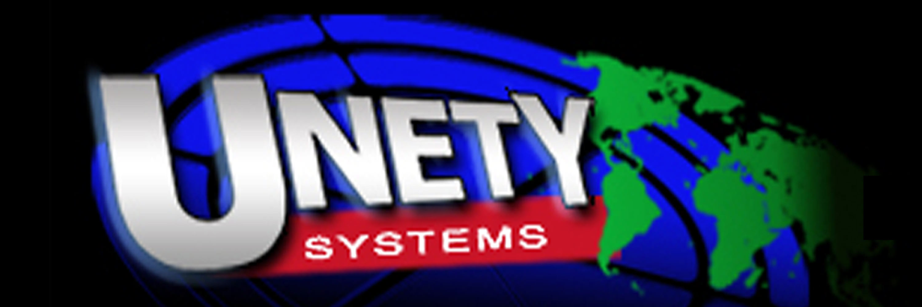 UNETY Systems, Inc.