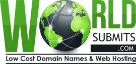 WorldSubmits.com