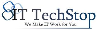 IT TechStop Web Hosting