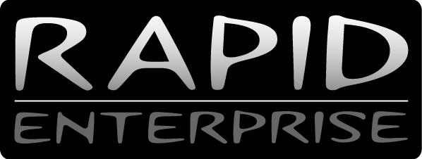 Rapid Enterprise