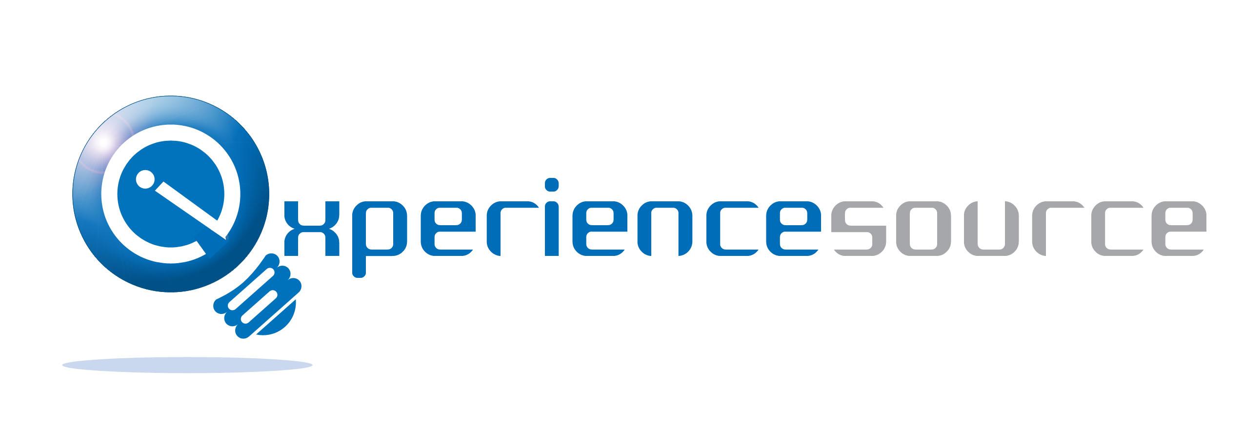 Experiencesource.com
