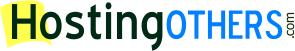 HostingOthers.com