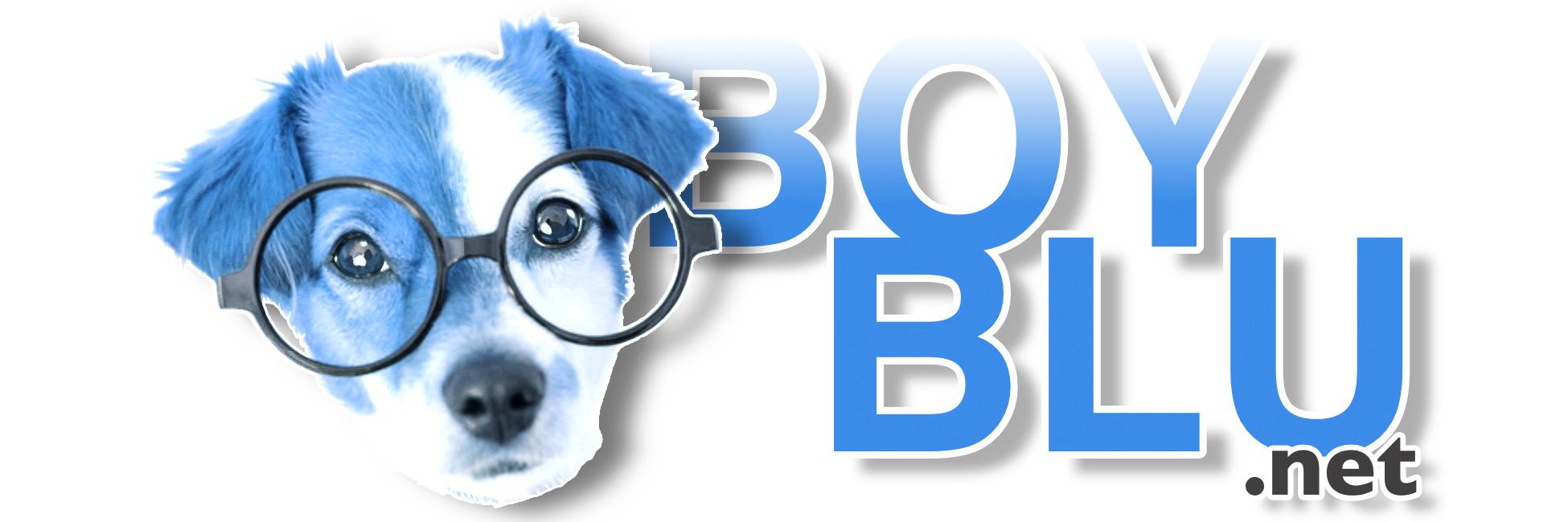 BoyBlu.net