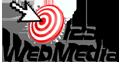 123WebMedia.com