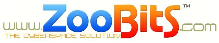 ZooBits.com