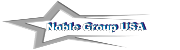 Noble Group USA