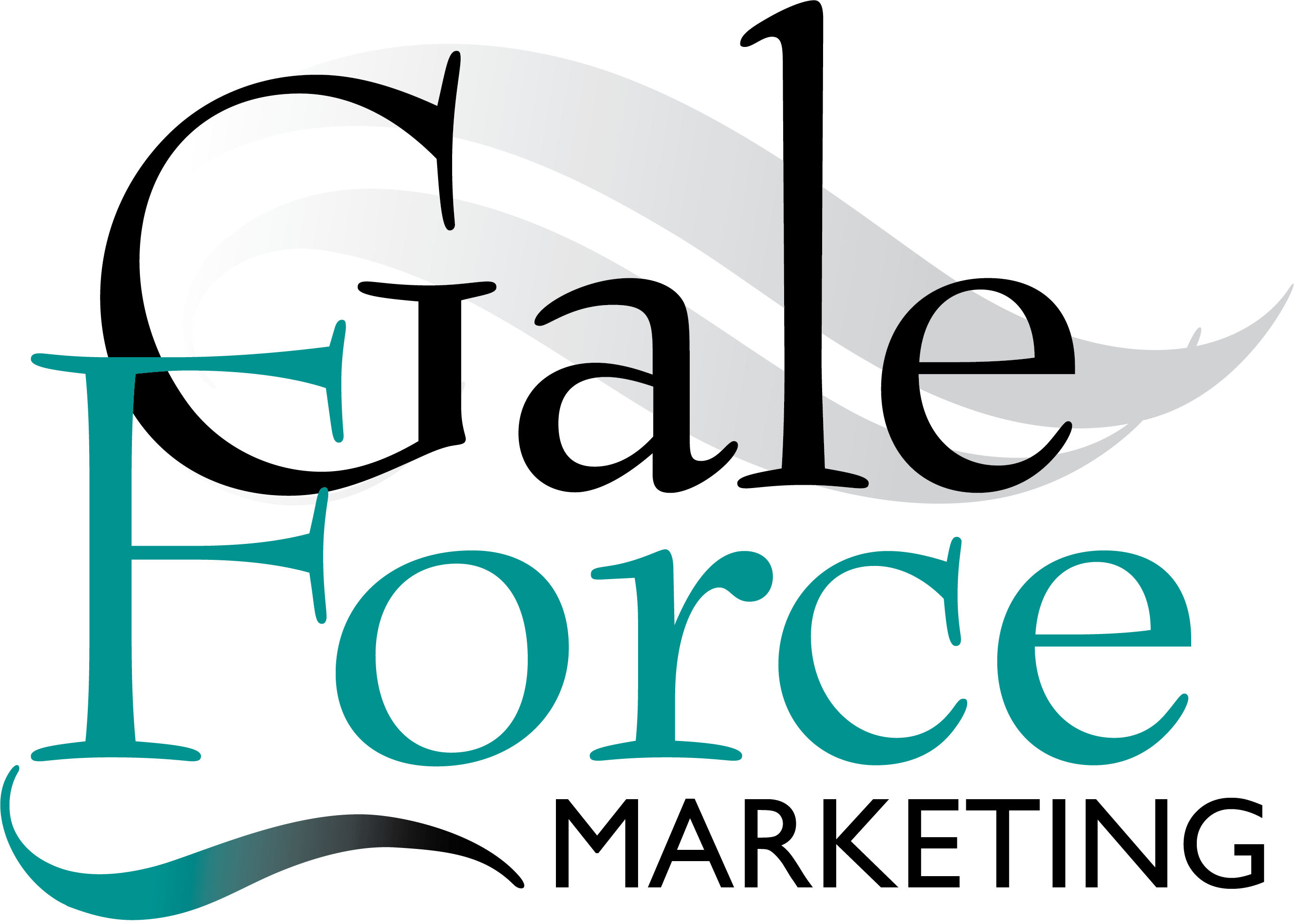 Gale Force Marketing