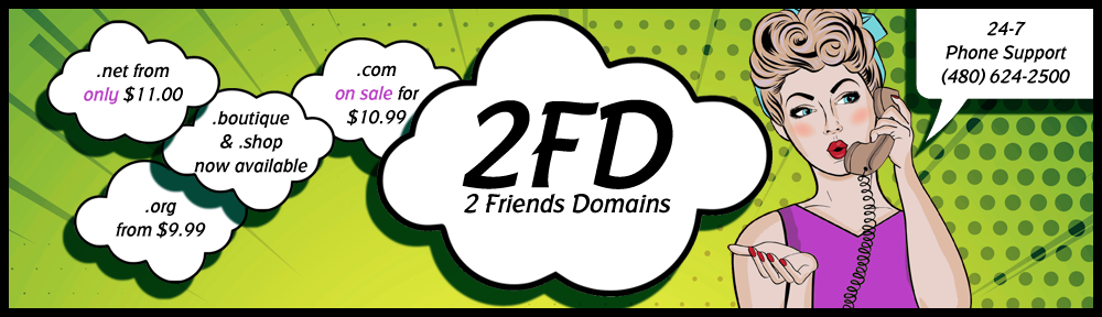 2friendsdomains.com