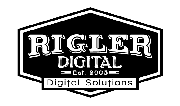 Rigler Digital
