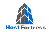 Host Fortress