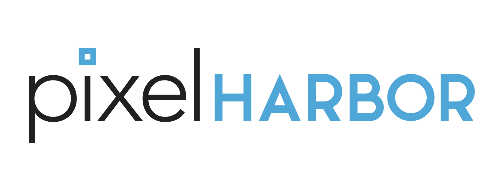 Pixel Harbor
