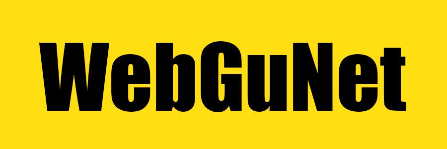 WebGuNet