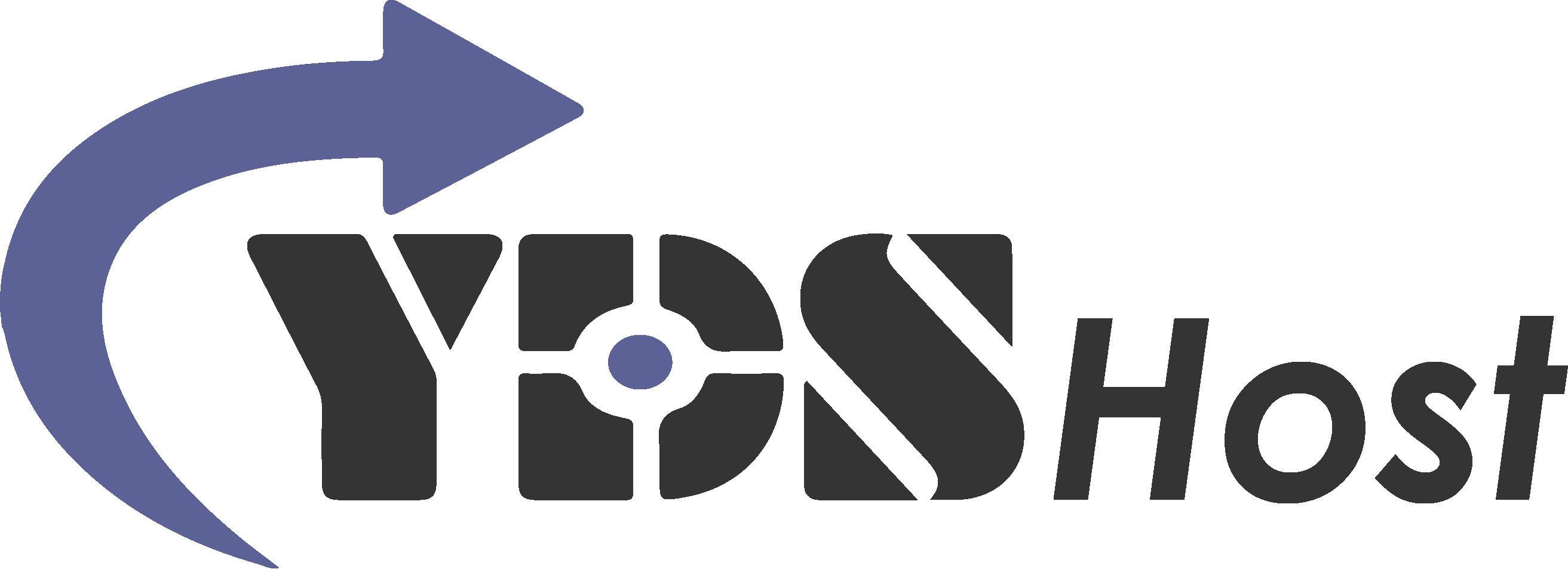 YDSHost.com