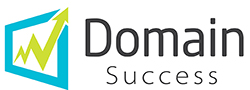 Domain Success