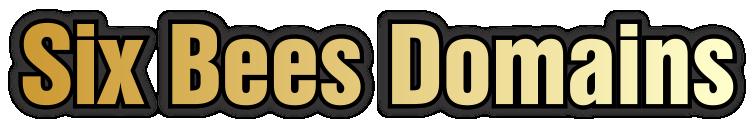 Six Bees Domains