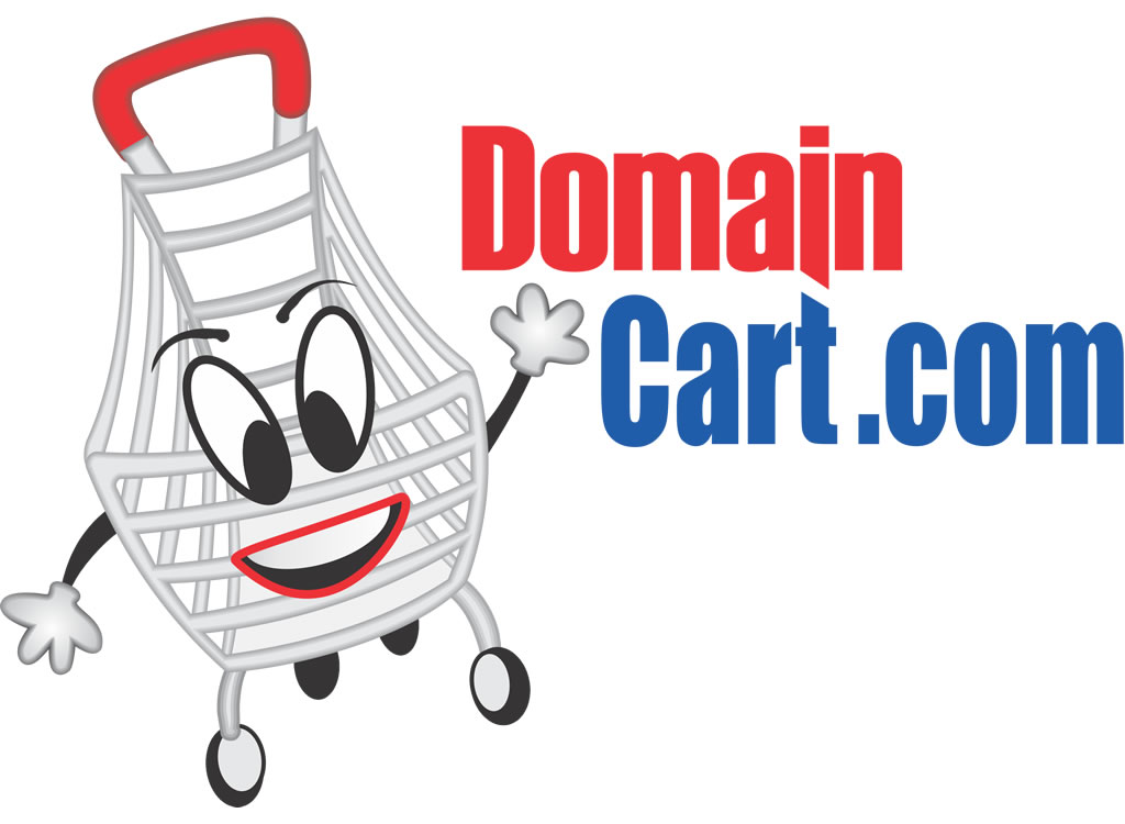Domain Cart