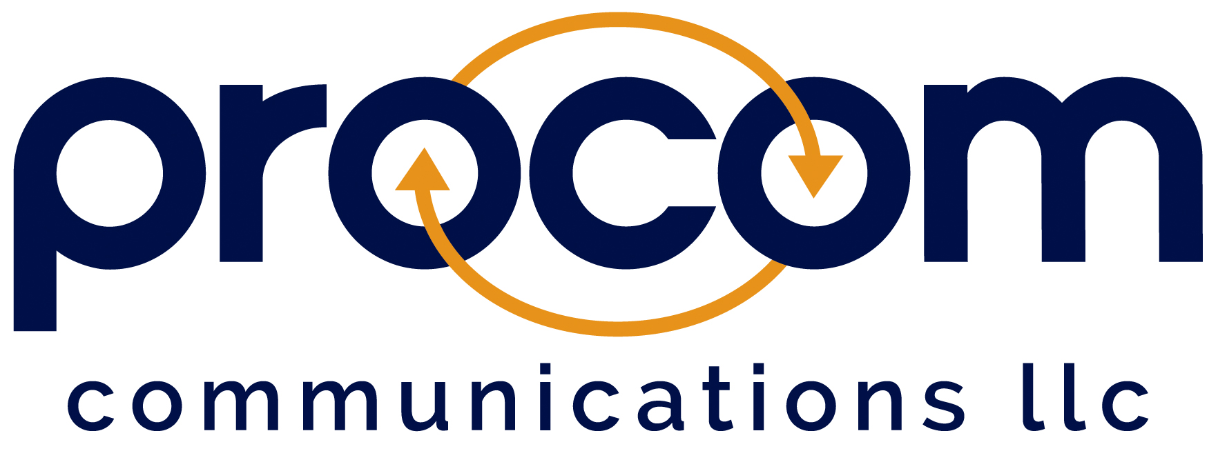 Procom Internet Communications
