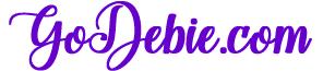 GoDebie.com