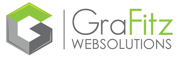 GraFitz Web Solutions