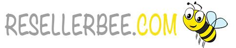 ResellerBee.com