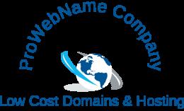 ProWebName Company