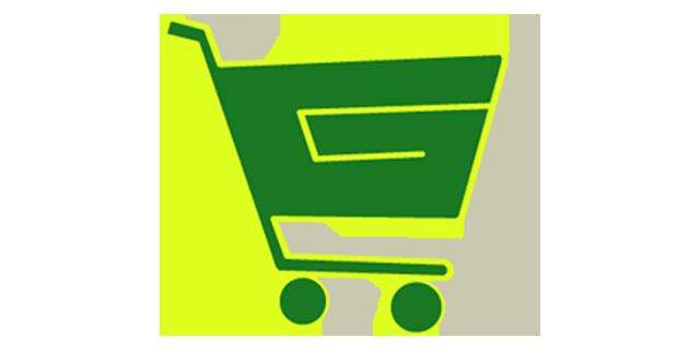 G-Cart Web Development: 310-593-3833