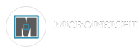 MICROINSIGHT, LLC