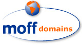 Moff Domains