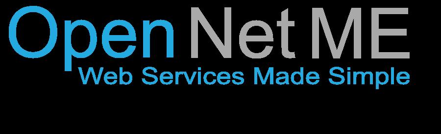 Open Net ME