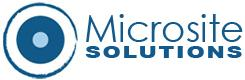 Microsite Solutions
