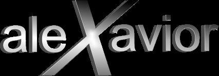 AleXavior  Domains and More
