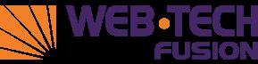 Web Tech Fusion