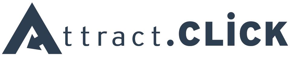 Attract.CLICK
