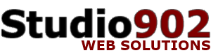Studio902 Web Solutions