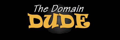 TheDomainDude.com
