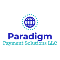 Paradigm Payment Solutions
