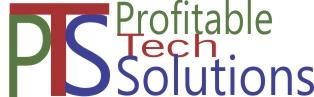 Profitable Tech Solutions