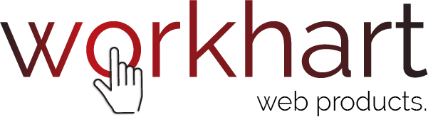 WorkHart Web Products