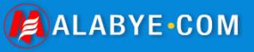 Alabye.com