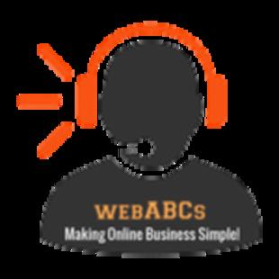 webABCs Store