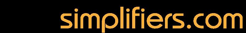 WebSimplifiers.com
