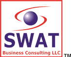 SWAT Business Consulting LLC