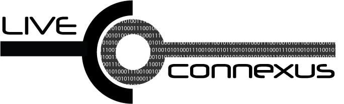 Live Connexus