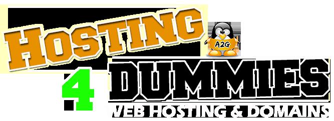 A2G WEB HOSTING