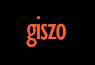 Giszo.com