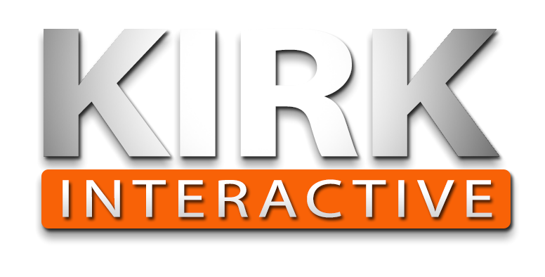 Kirk Interactive
