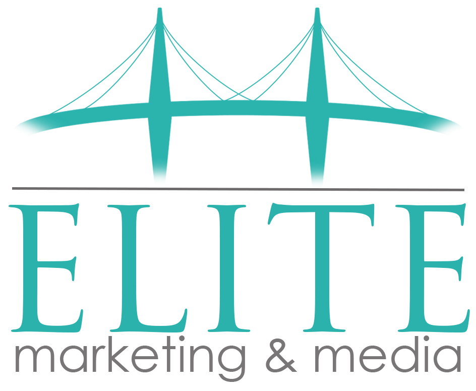 Elite Marketing and Media